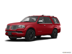 LINCOLN Navigator for sale in Colorado Springs Colorado