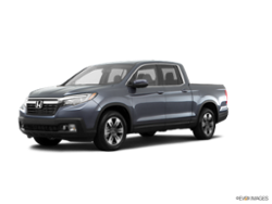 Honda Ridgeline for sale in Neenah WI