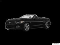 2017 Mustang V6