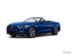 Ford Mustang for sale in Hartford Kentucky