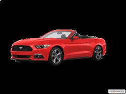 Ford Mustang for sale in Colorado Springs Colorado