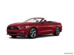Ford Mustang for sale in Colorado Springs Colorado