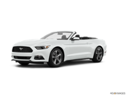 Ford Mustang for sale in Neenah WI