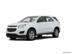 Chevrolet Equinox for sale in Colorado Springs Colorado