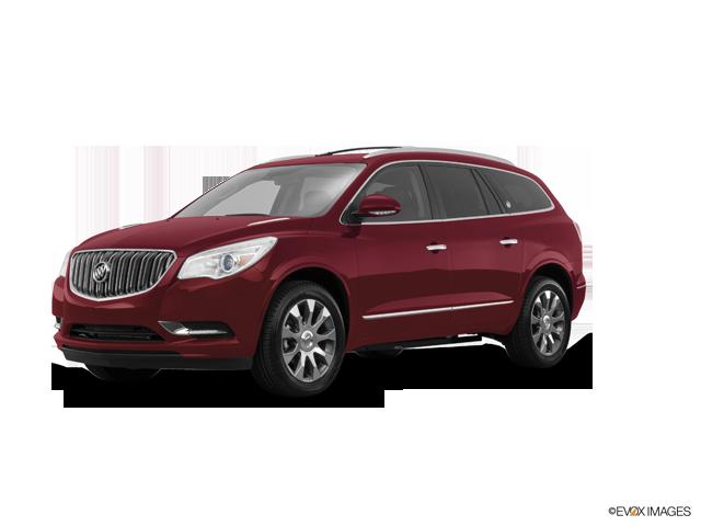 New Buick Enclave Buick Dealer Inventory For Sale - Buick enclave dealerships