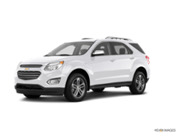 Chevrolet Equinox for sale in Neenah WI