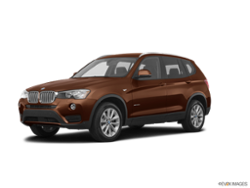 BMW X3 xDrive28i for sale in Neenah WI