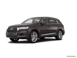Audi Q7 for sale in Colorado Springs Colorado