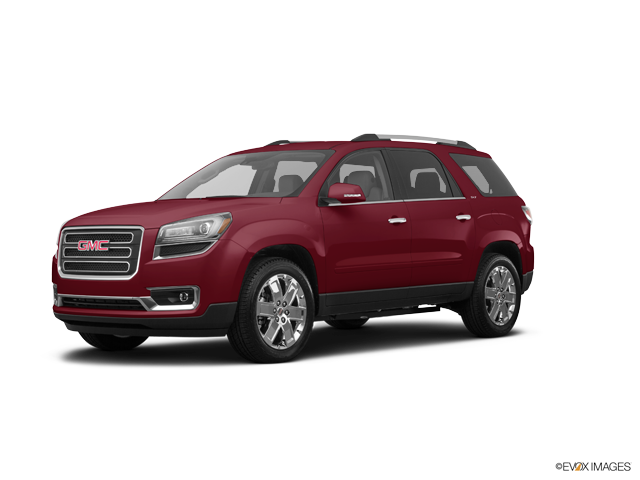 Southwest Autogroup New Amp Used Car Dealerships In Dallas Fort Worth Texas