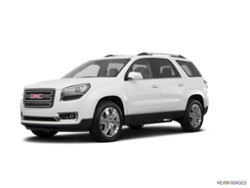 GMC Acadia Limited for sale in Neenah WI