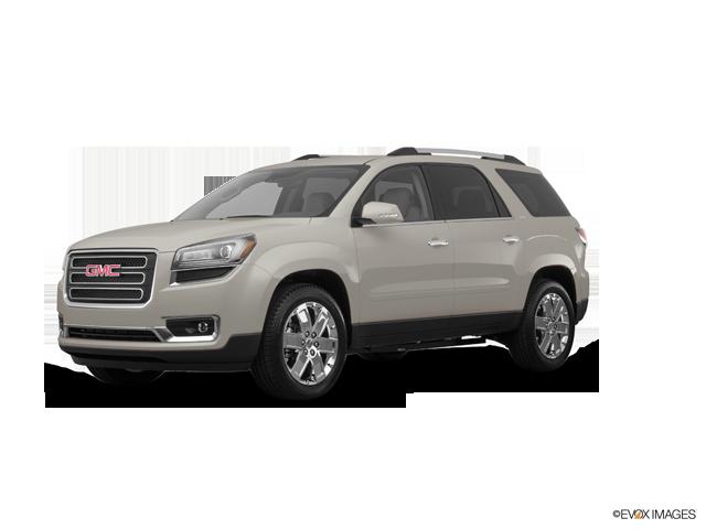 Garlyn Shelton Nissan >> Garlyn Shelton Auto Group's Temple, TX New & Used Car Dealerships