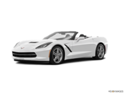 Chevrolet Corvette for sale in Neenah WI