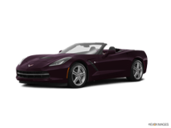Chevrolet Corvette for sale in Colorado Springs Colorado