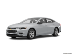 Chevrolet Malibu for sale in Neenah WI