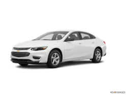 Chevrolet Malibu for sale in Colorado Springs Colorado
