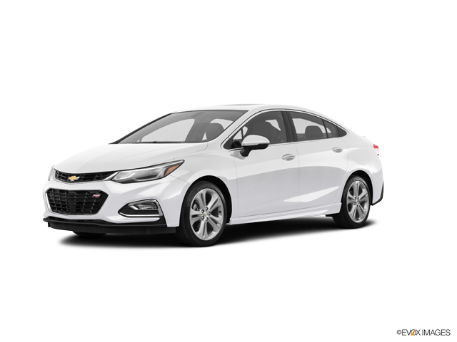 Chevy Cruze Lease Offers Features Gallery Trim Recap