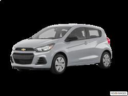 Chevrolet Spark for sale in Colorado Springs Colorado