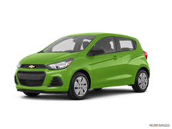 Chevrolet Spark for sale in Colorado Springs Colorado