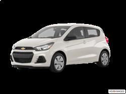 Chevrolet Spark for sale in Newark DE