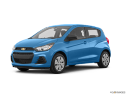 Chevrolet Spark for sale in Madison WI