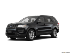 Ford Explorer for sale in Owensboro Kentucky