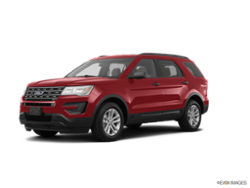 Ford Explorer for sale in Colorado Springs Colorado