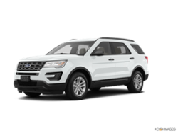 Ford Explorer for sale in Neenah WI