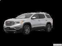Car Dealerships In Huntsville Al >> Darrell Waltrip Buick GMC | Nashville and Franklin Buick ...