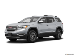 GMC Acadia for sale in Neenah WI