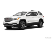 Celebrate the holidays at valley motors for Valley motors fort kent