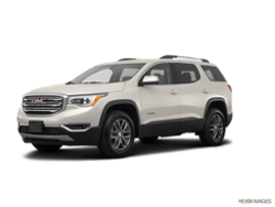 GMC Acadia for sale in Hartford Kentucky