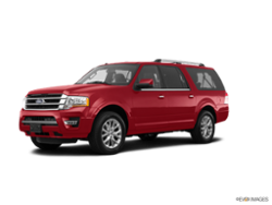 Ford Expedition EL for sale in Neenah WI