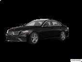 2017 E-Class E300 Luxury
