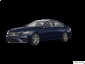 2017 E-Class E 300 Luxury