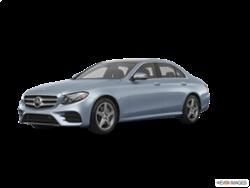 Mercedes-Benz E-Class for sale in Colorado Springs Colorado
