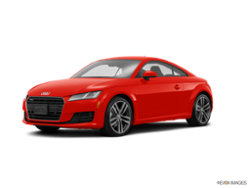 Audi TT Coupe for sale in Neenah WI