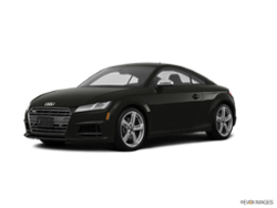 Audi TTS for sale in Colorado Springs Colorado