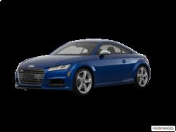 Audi TTS for sale in Colorado Springs Colorado