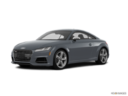 Audi TTS for sale in Appleton WI