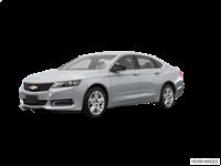 New Chevrolet Traverse Inventory Norfolk >> Virginia Beach Chevrolet Dealer | RK Chevrolet | Serving Norfolk, Chesapeake and Portsmouth ...