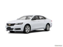 Chevrolet Impala for sale in Colorado Springs Colorado