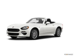 FIAT 124 Spider for sale in Neenah WI