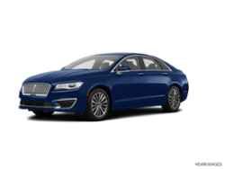 LINCOLN MKZ for sale in Colorado Springs Colorado