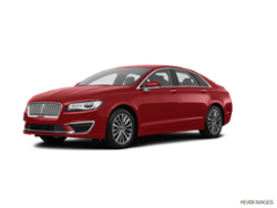 LINCOLN MKZ for sale in Neenah WI