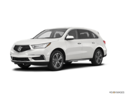 Acura MDX for sale in Neenah WI