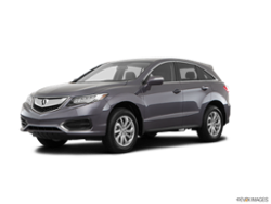Acura RDX for sale in Neenah WI