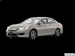 Honda Accord Sedan for sale in Colorado Springs Colorado