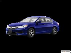 Honda Accord Sedan for sale in Neenah WI