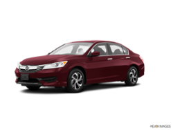 Honda Accord Sedan for sale in Owensboro Kentucky