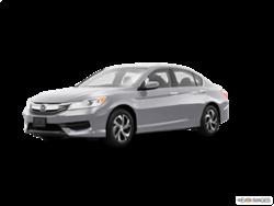Honda Accord Sedan for sale in Oshkosh WI